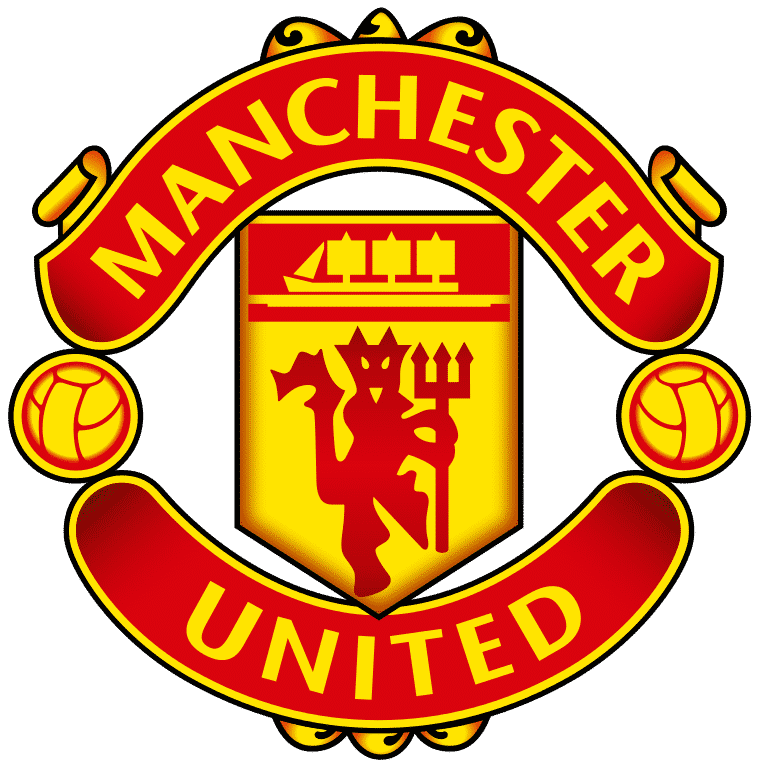 Clipboard clipart soccer. Leaked manchester united s
