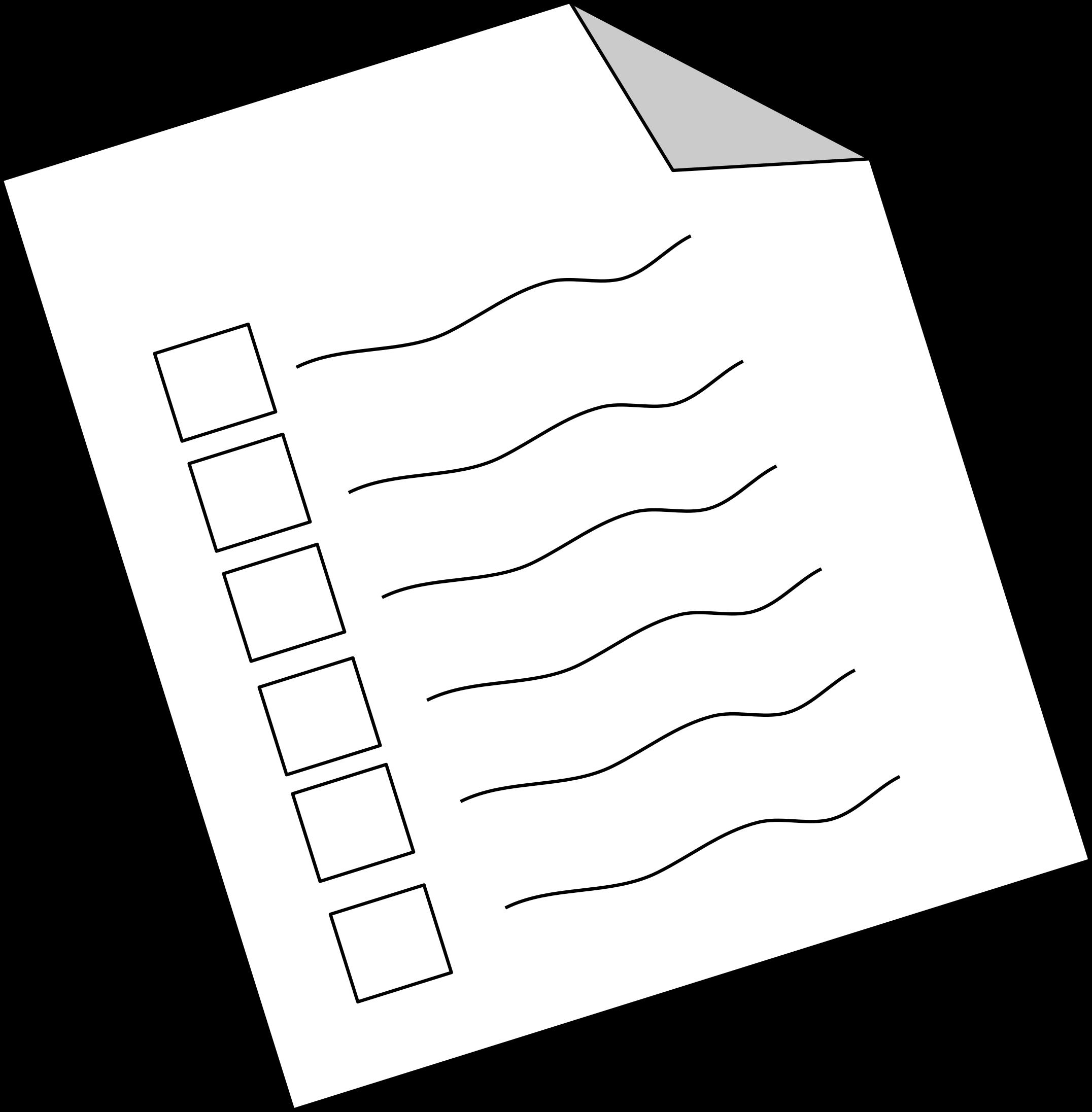 Clip art free panda. Evaluation clipart survey