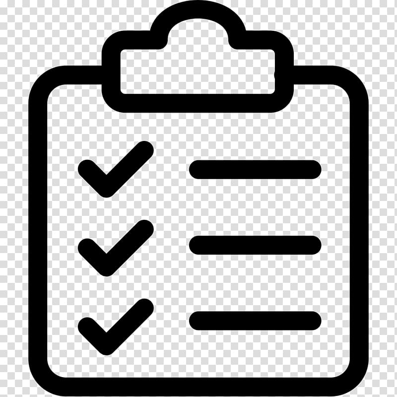 Computer icons check mark. Clipboard clipart task