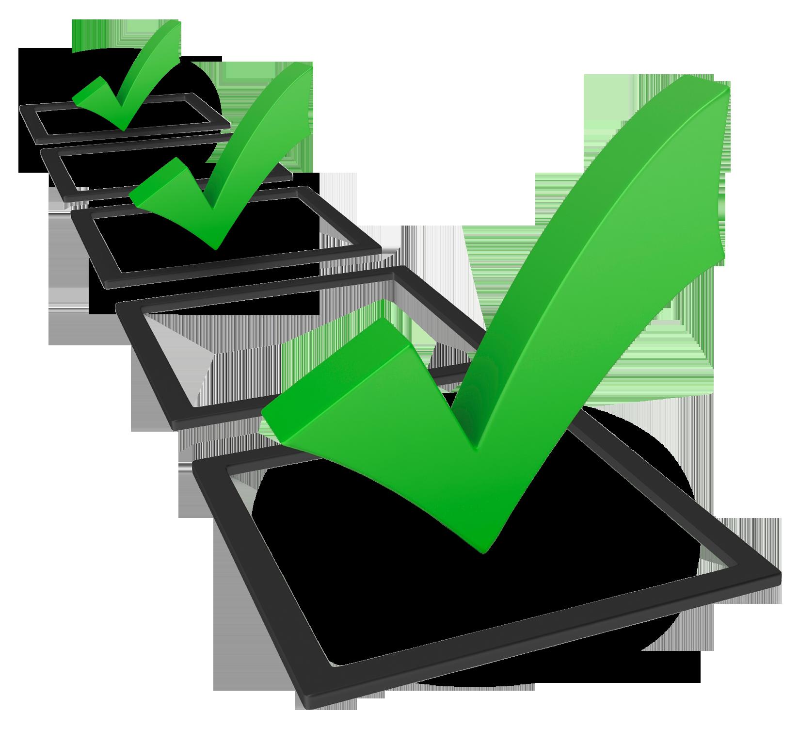Evaluation clipart transparent.  collection of list
