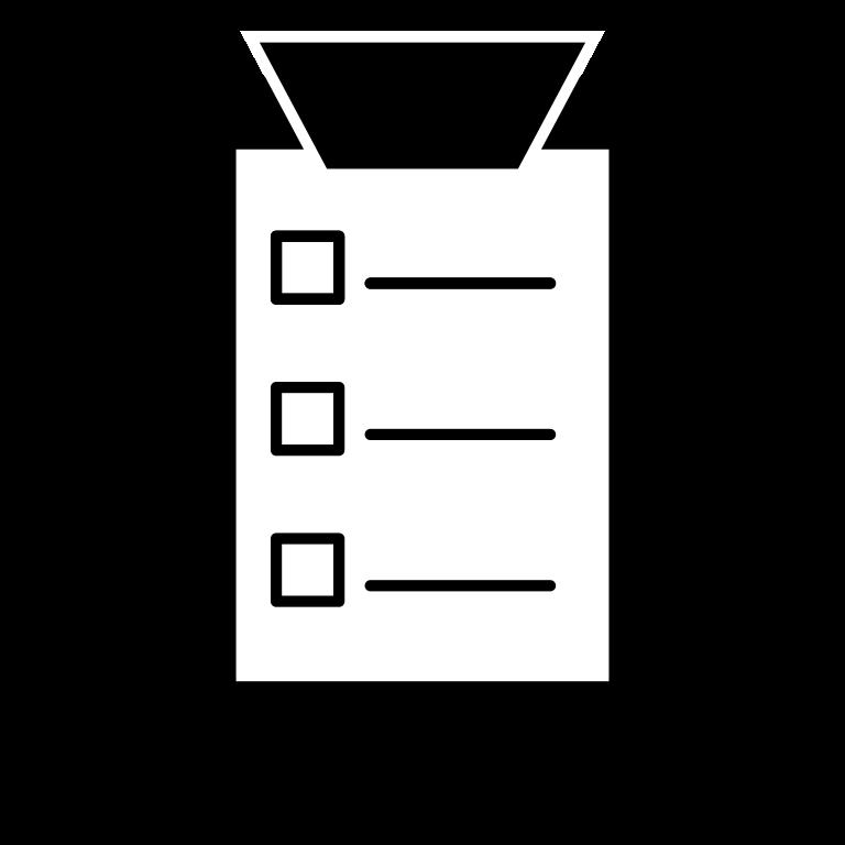 File clipboardclipart svg wikimedia. Clipboard clipart transparent background