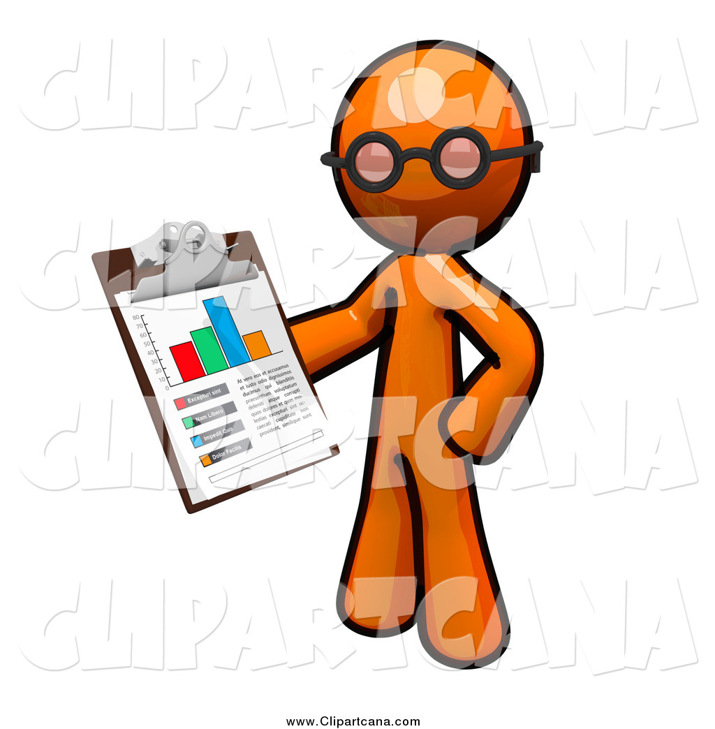 Clipboard clipart two person. Collection of free download