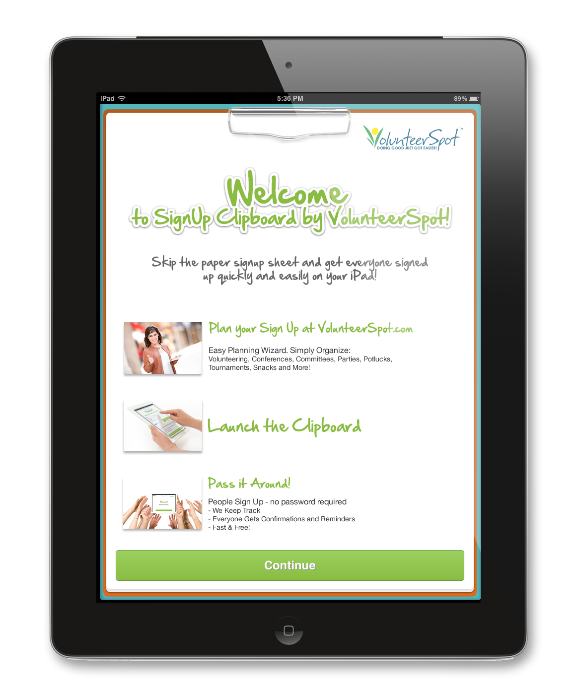 Online signup blog by. Clipboard clipart waiver