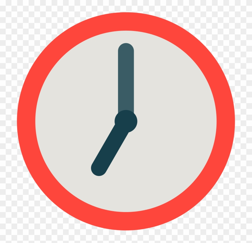 Who has the time. Clock clipart 7 o clock
