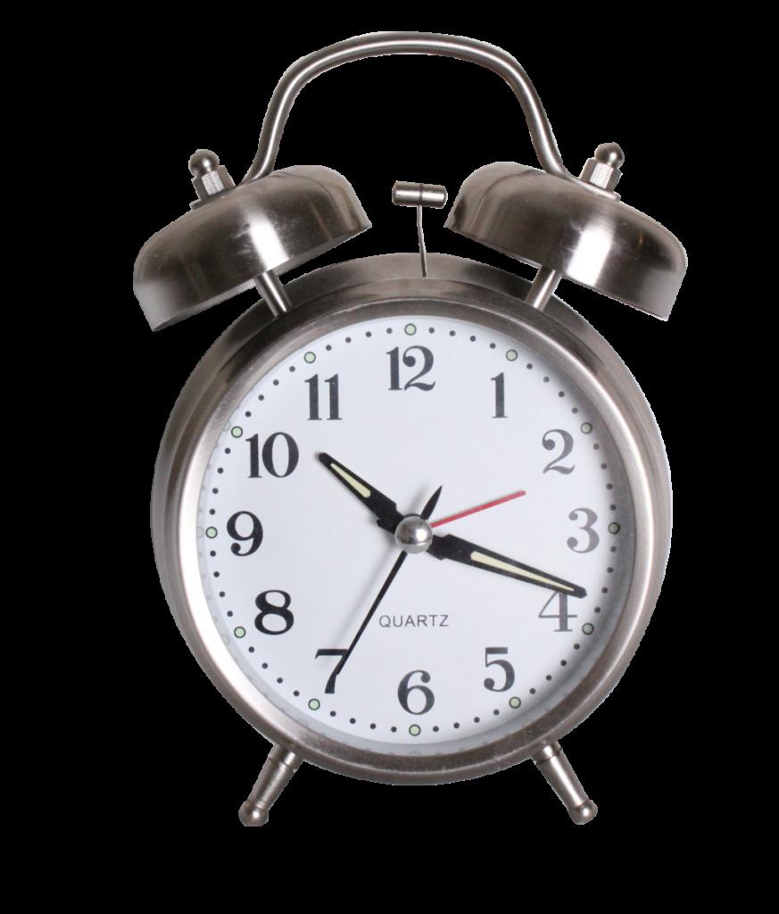 Clocks clipart alarm. Clock png peoplepng com