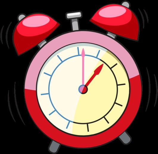 Clock png pngtube . Clocks clipart alarm