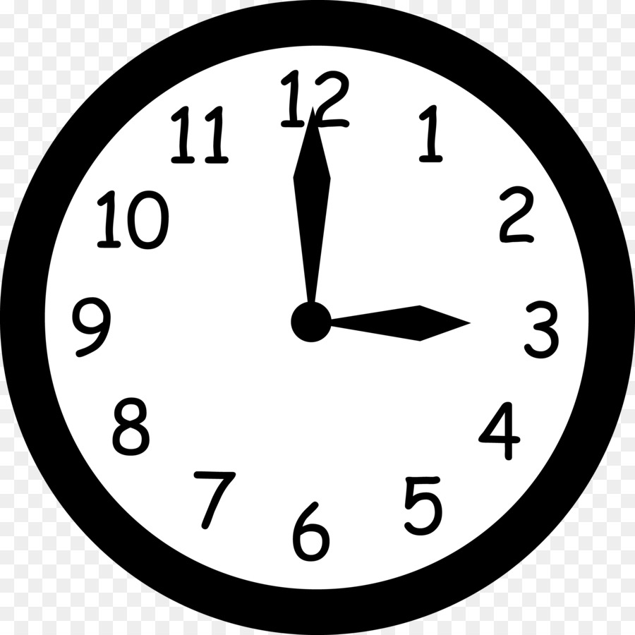 Time png download free. Clock clipart circle