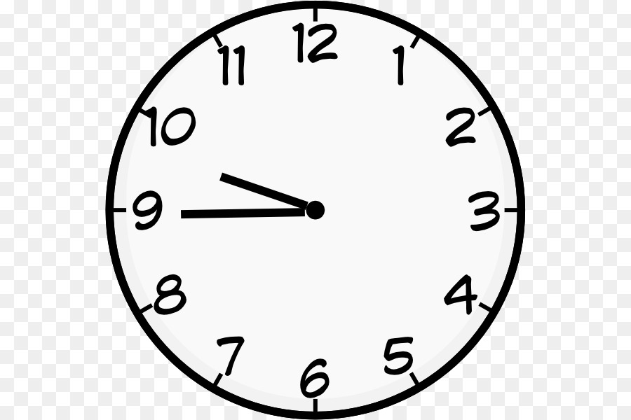 Clock clipart circle. Time png download free