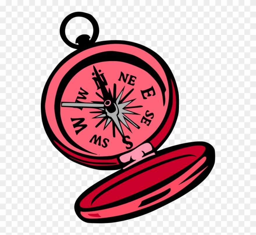 Image clip art transparent. Compass clipart compus