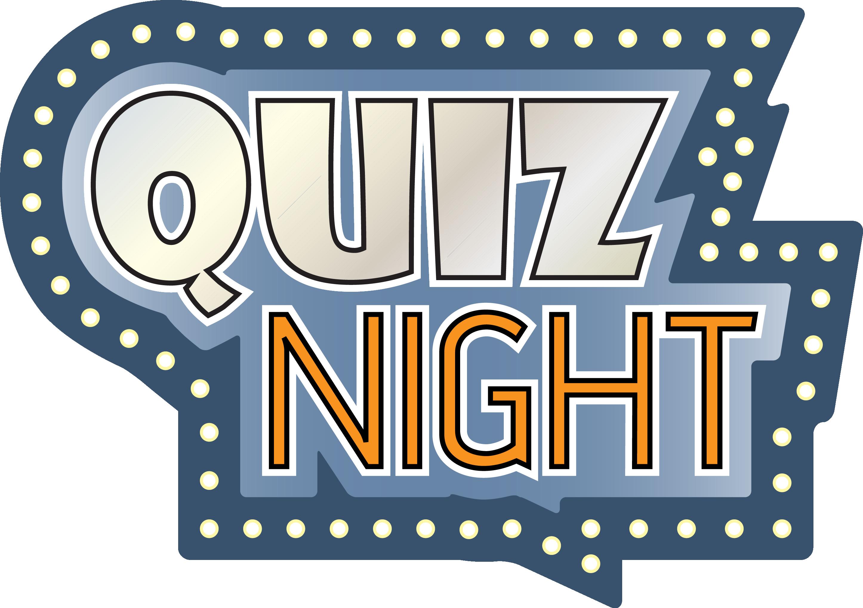 October huddersfield petanque friday. Knowledge clipart pop quiz