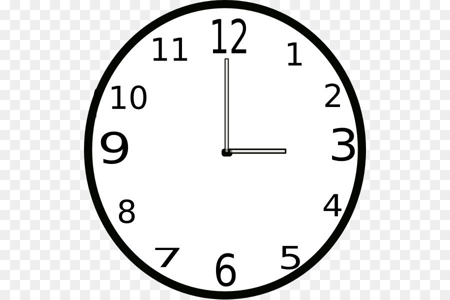 Clocks clipart face. Clock timer circle transparent
