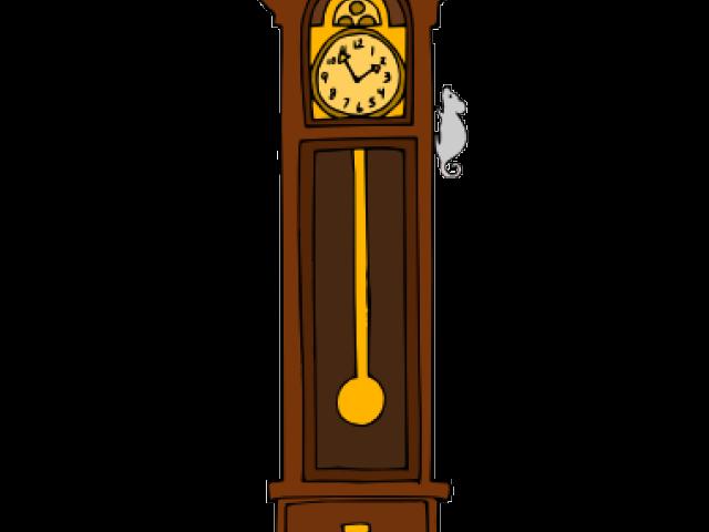 Grandfather x carwad net. Clock clipart grandpa