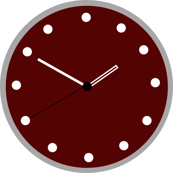 Hourglass clipart chronometer.  collection of clock