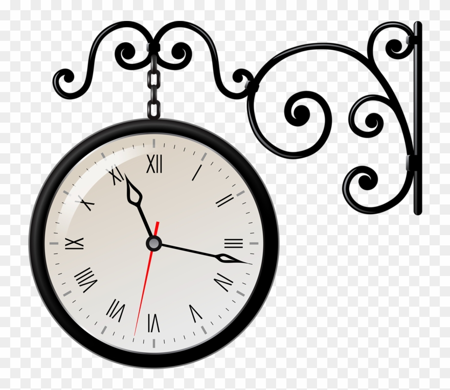 Clock clipart house.  card games game