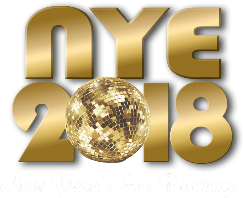 years huge freebie. Clock clipart new year's eve