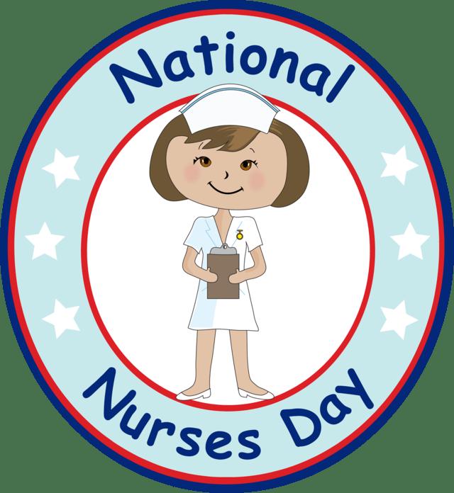 Nurse clipart school. Picture day free fun