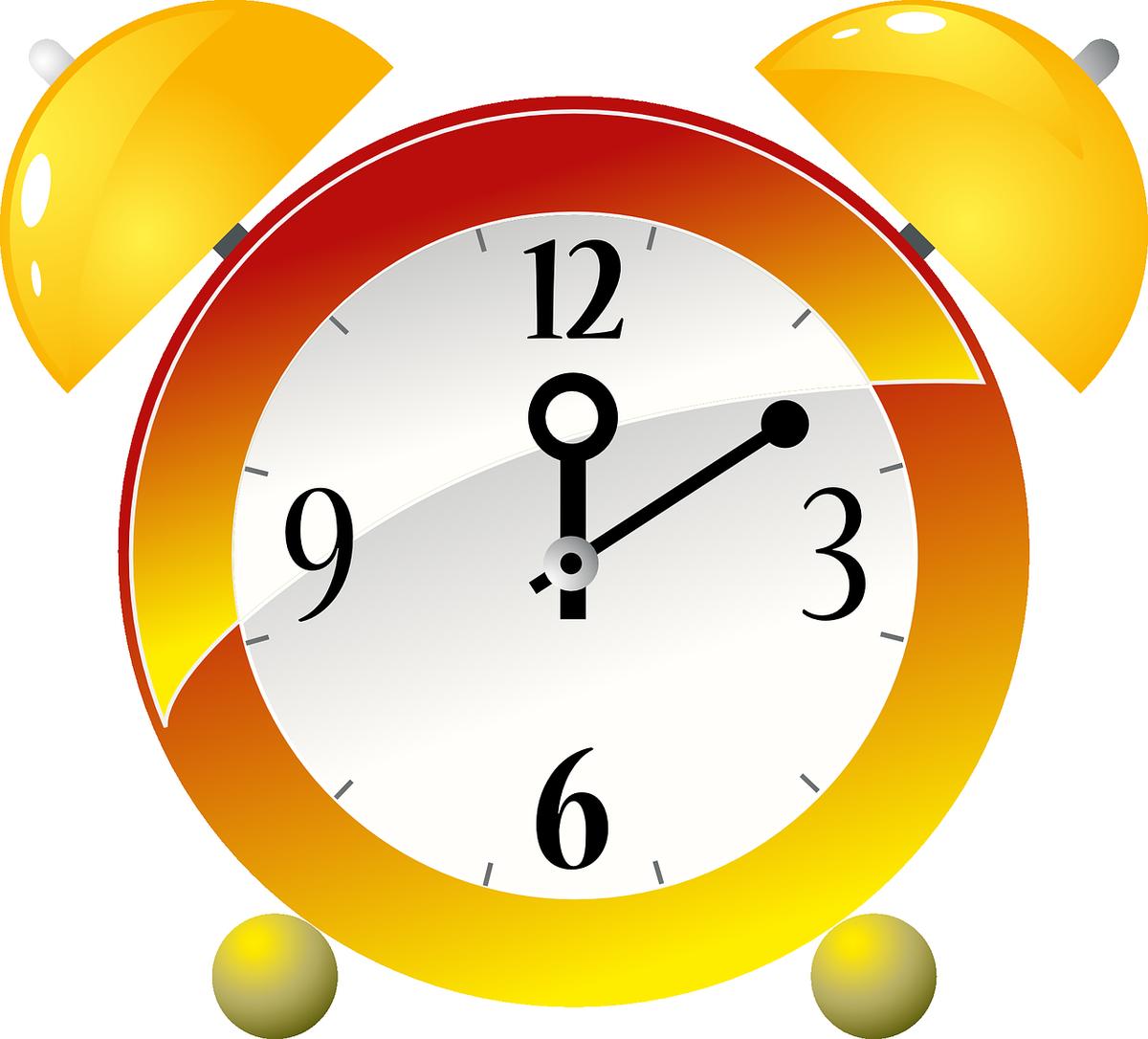 The csrde twitter . Clock clipart orange