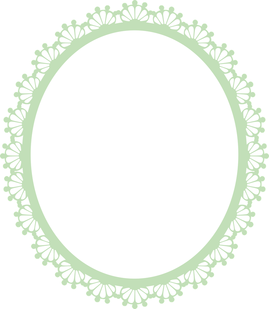 Clock clipart oval. Printable free on dumielauxepices