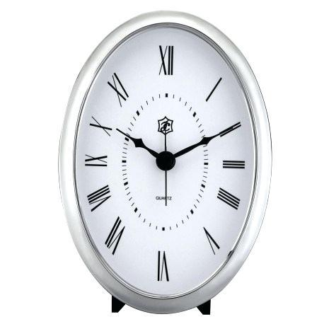 Clock clipart oval. Prezzer co