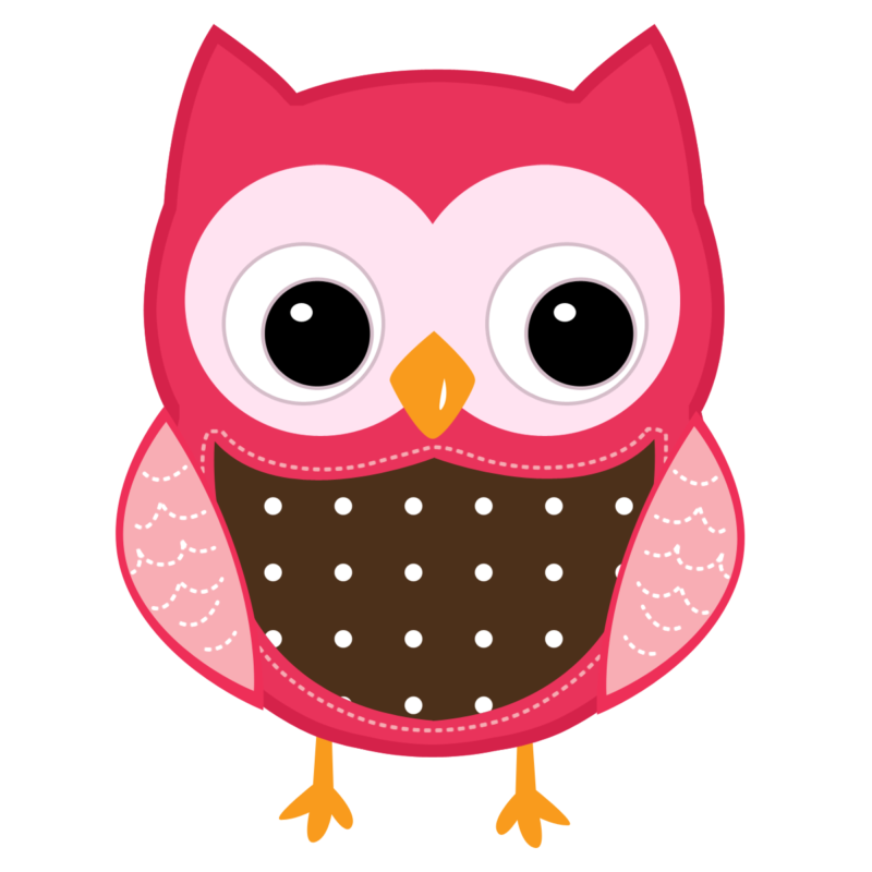 Free images photos download. Friends clipart owl
