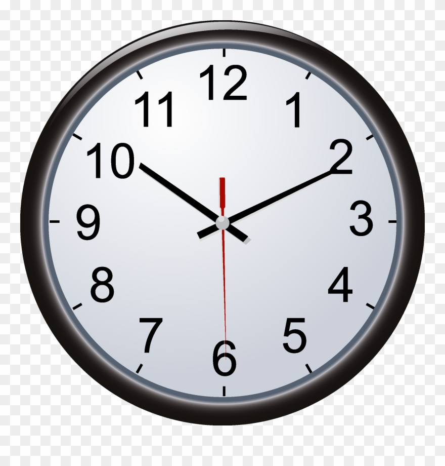 Clocks clipart face. Big ben clock digital