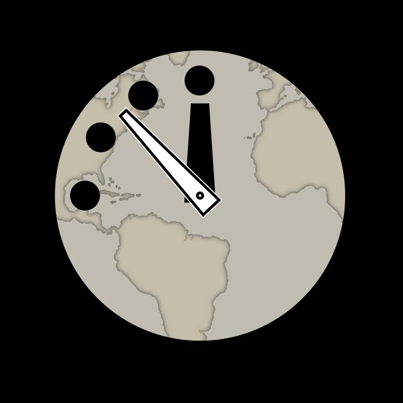 Clock clipart purple. Free time download clip