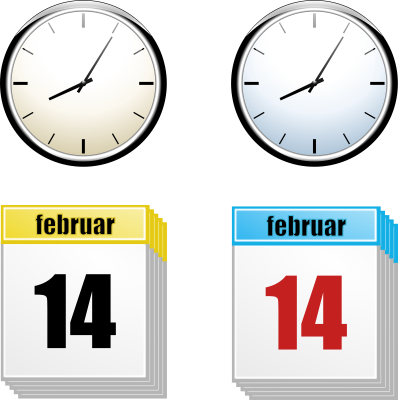 Free cliparts download clip. Schedule clipart timeline
