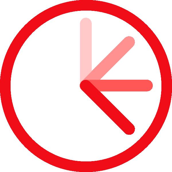 Hourglass clipart chronometer. Clock clip art at