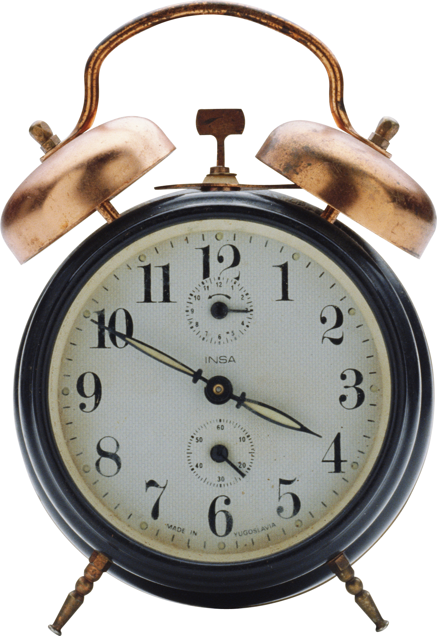 Clock png images stopwatch. Hourglass clipart table watch