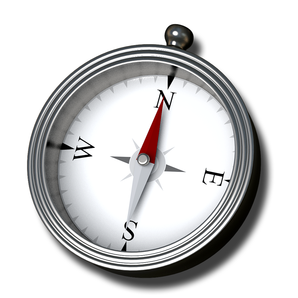 Collection of free cliparts. Clock clipart retirement