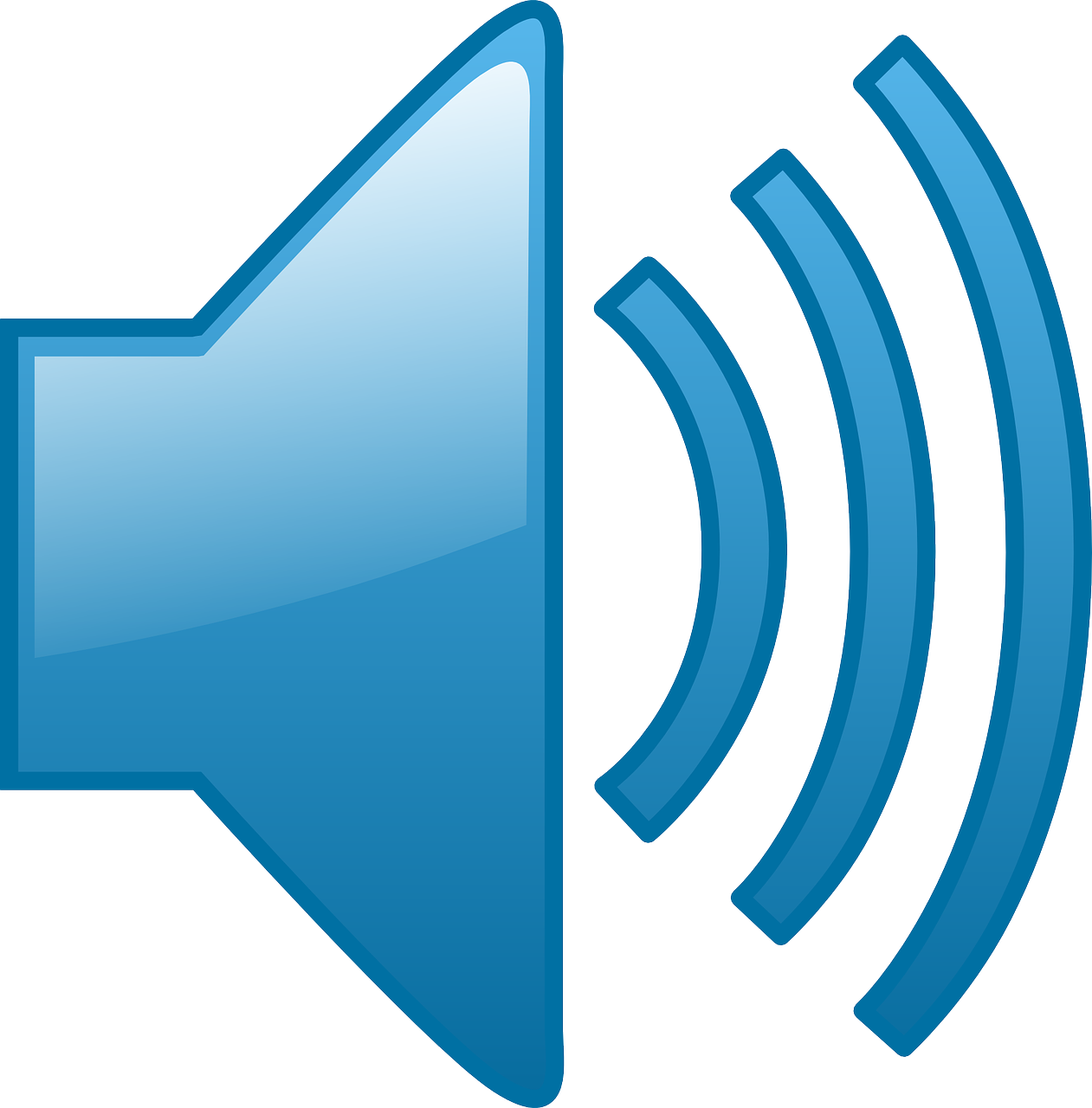 Clock clipart sound. Best wireless doorbells reviews