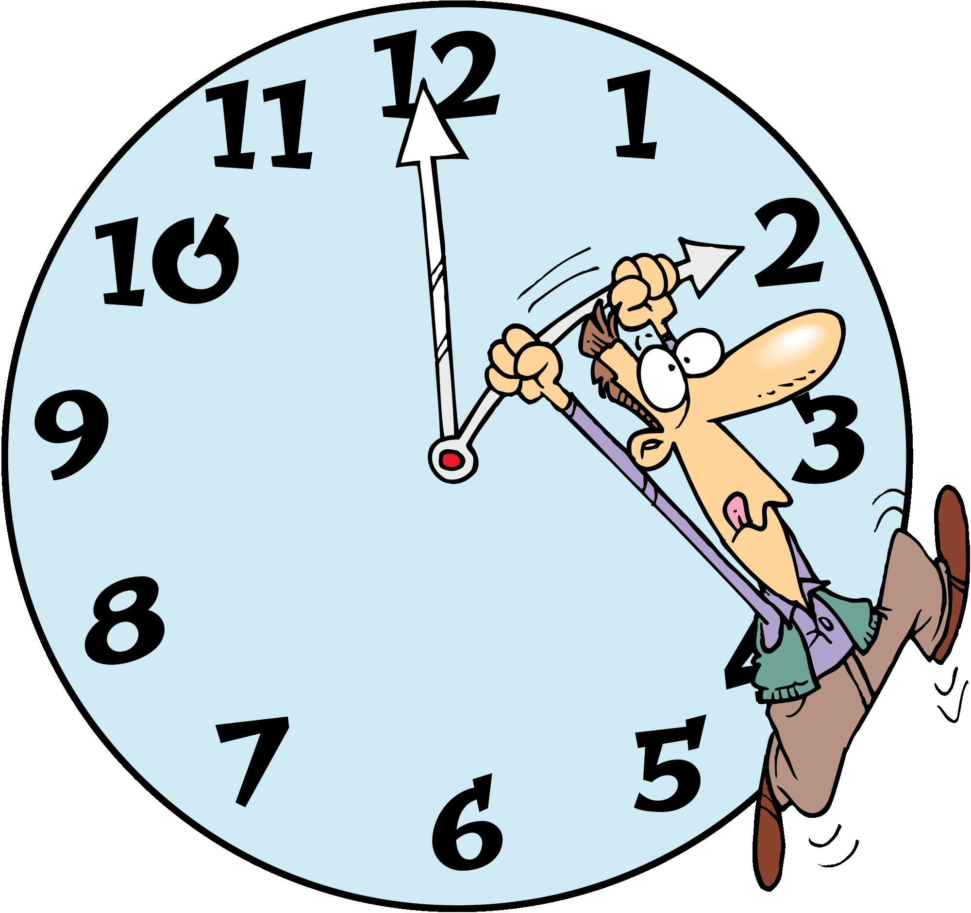 Clocks clipart spring. Free forward cliparts download