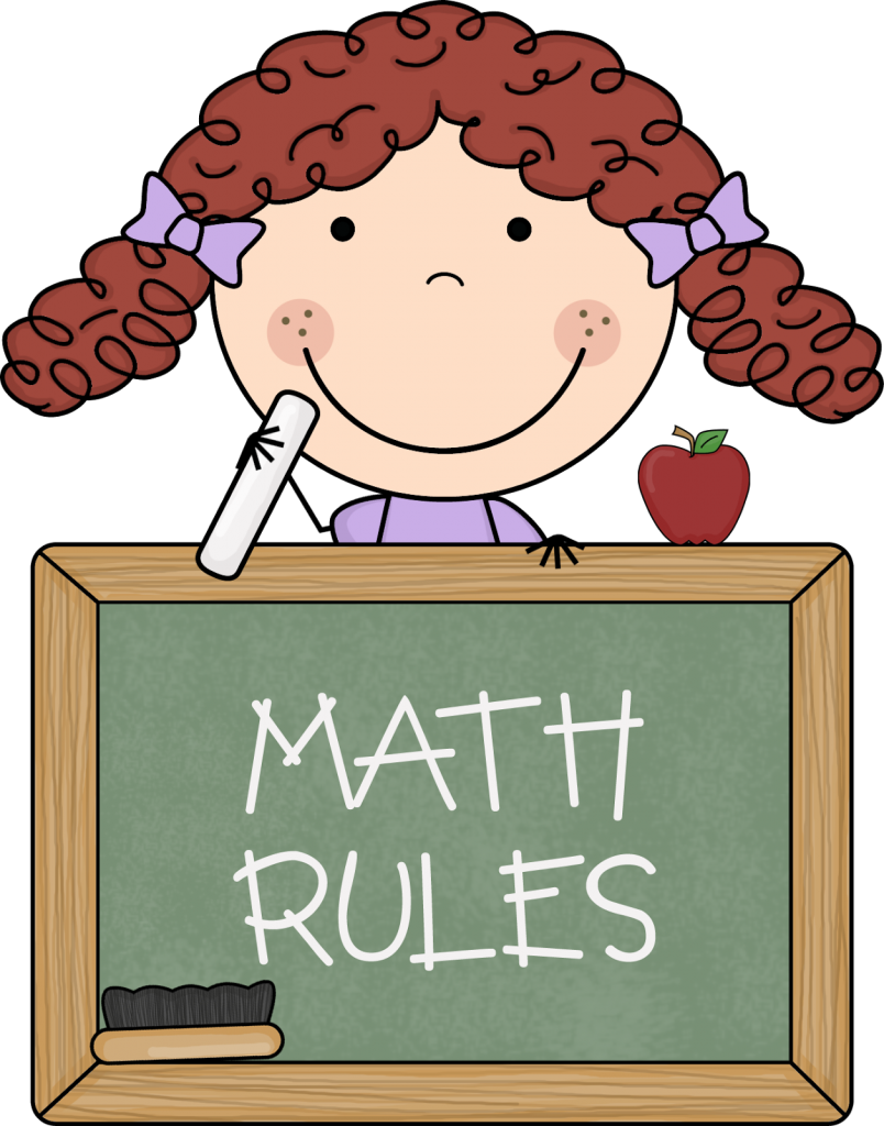 Clock clipart teacher.  collection of free
