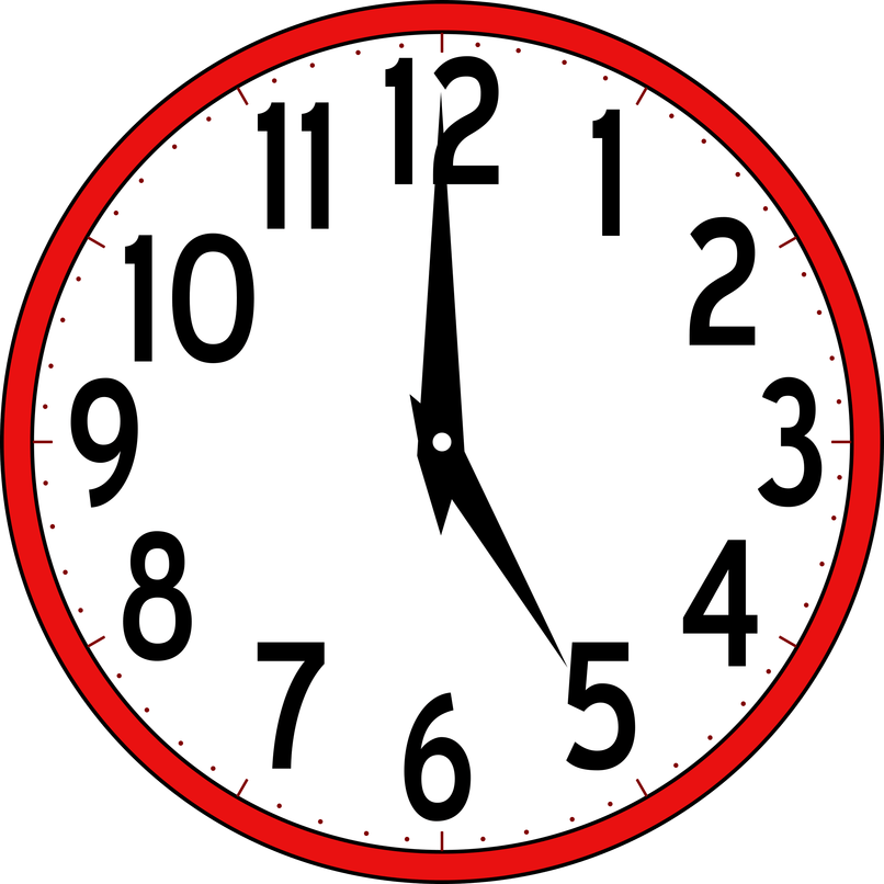 Clocks clipart time travel. Mysummerjpg com clock clip