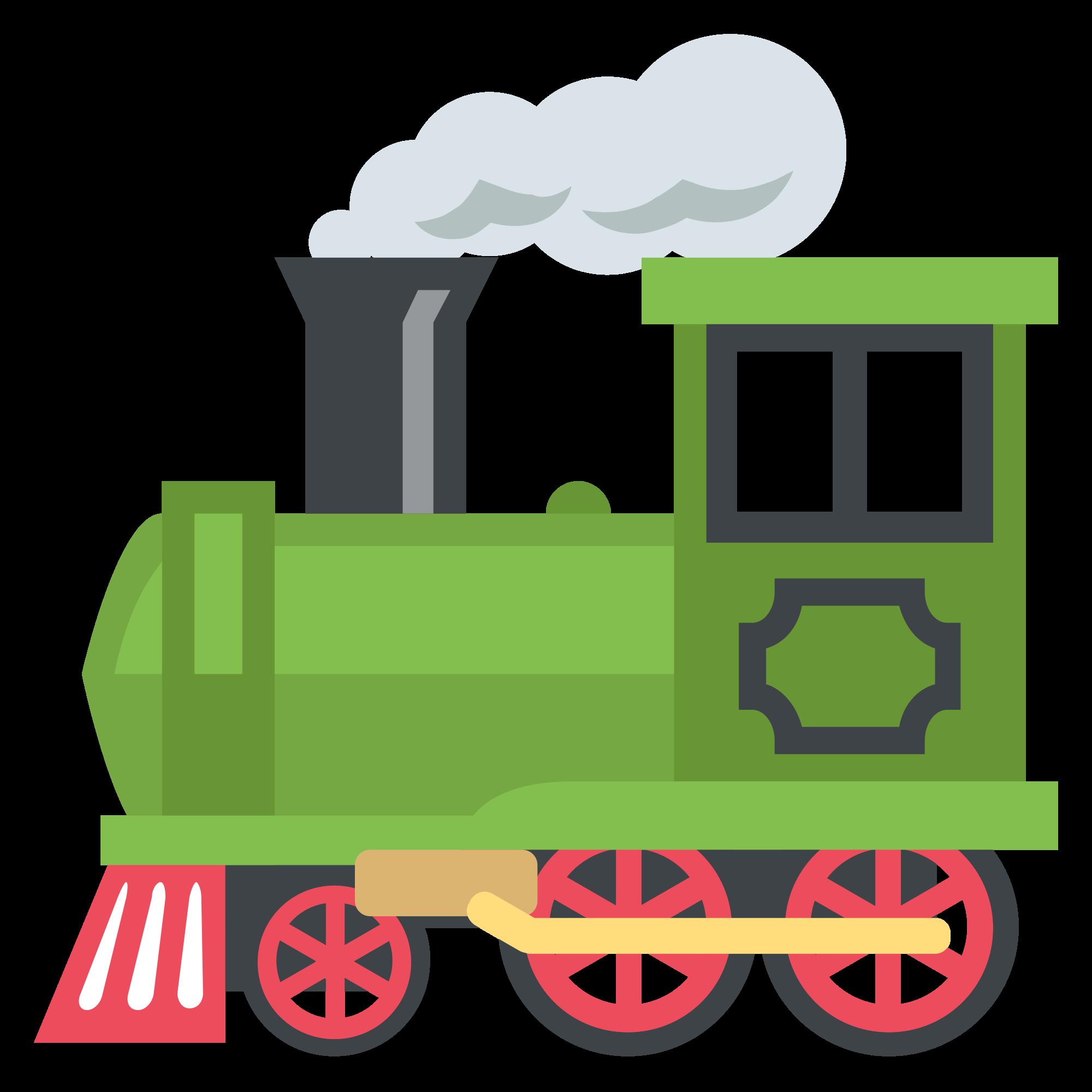 File emojione f svg. Driver clipart train driver