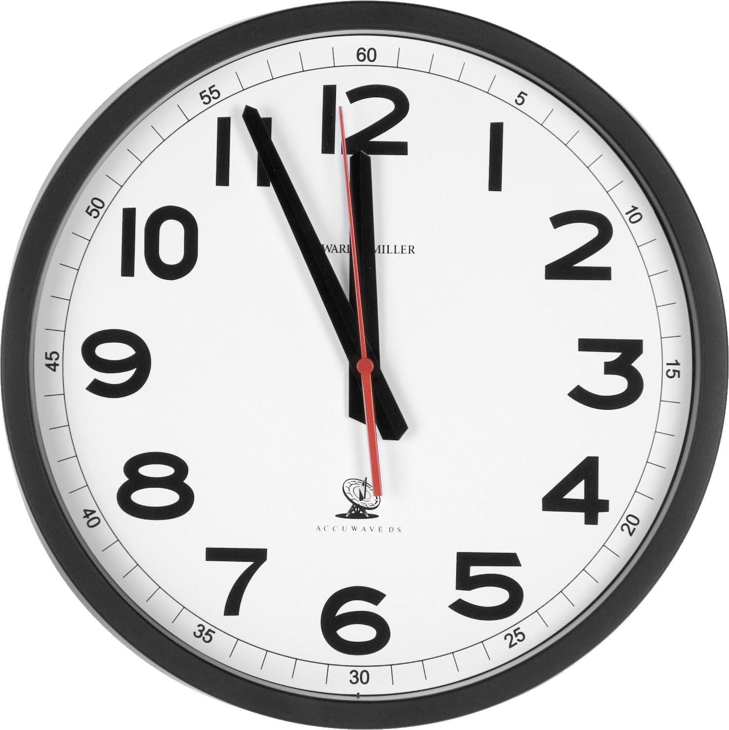 Png stopwatch image . Clock clipart transparent background