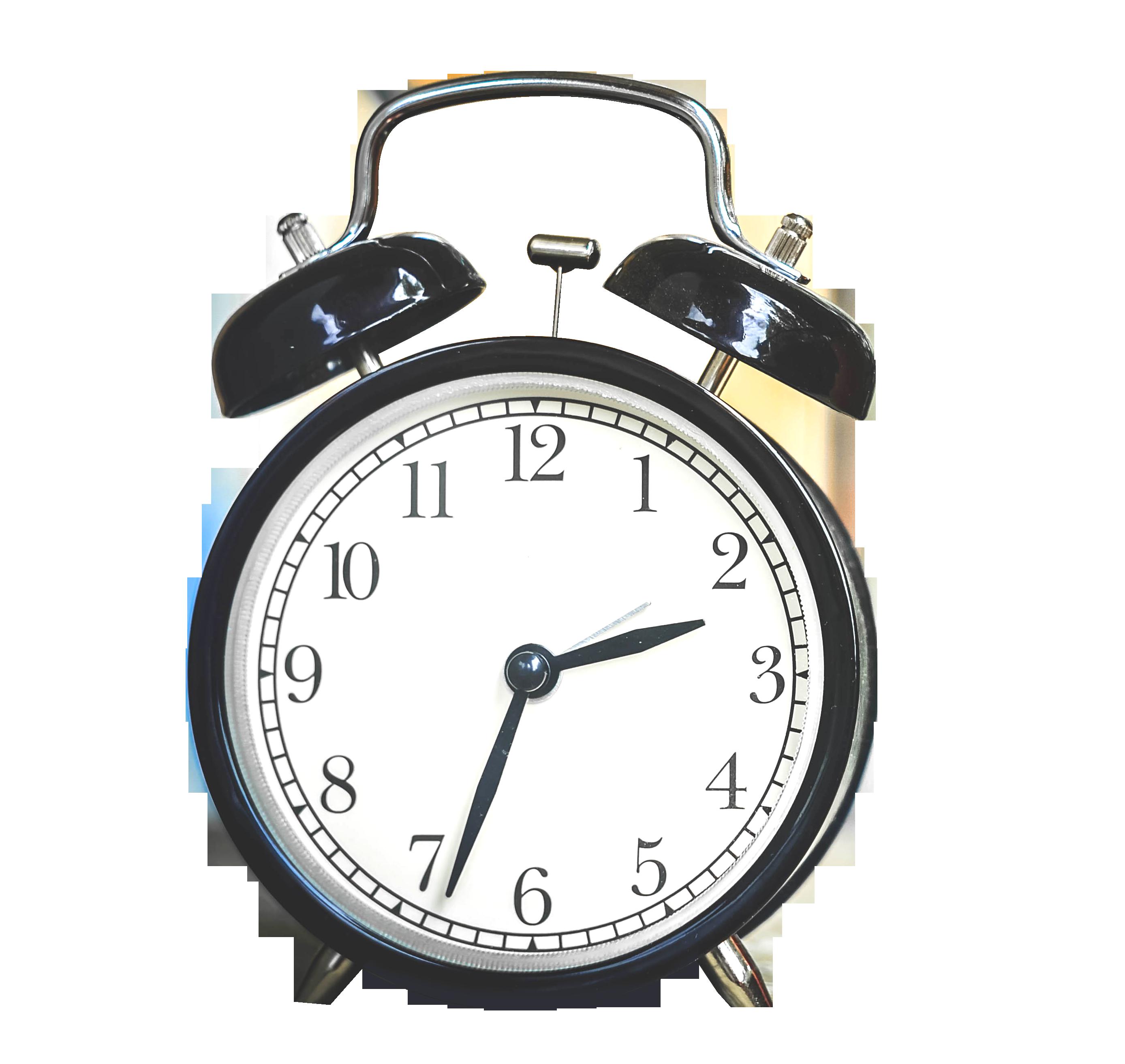 Clock clipart transparent background. Alarm png image best
