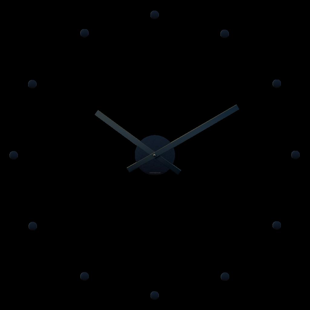 Clock clipart transparent background. Hands png peoplepng com