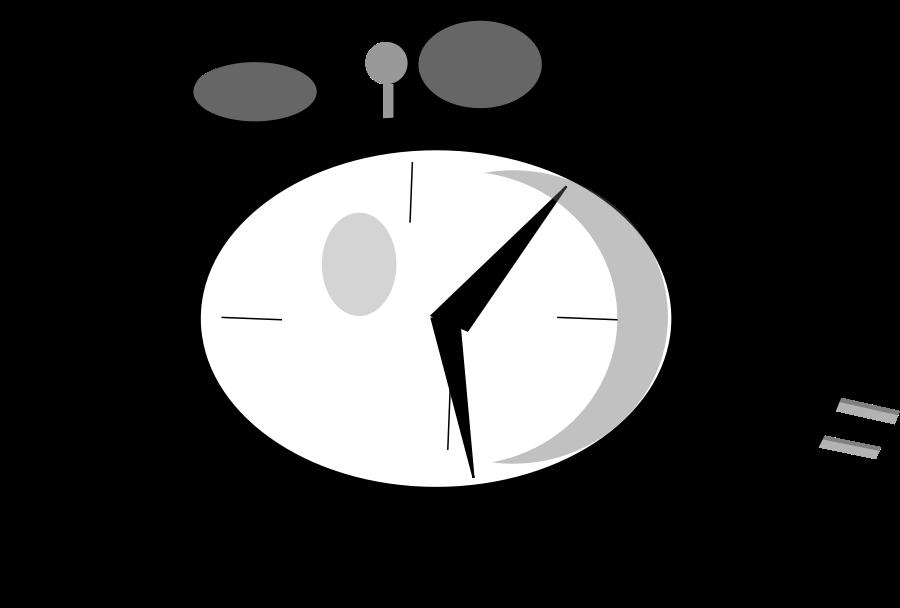 Free images download clip. Clock clipart vector