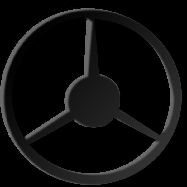 Flames clipart racing wheels. Clip art free panda