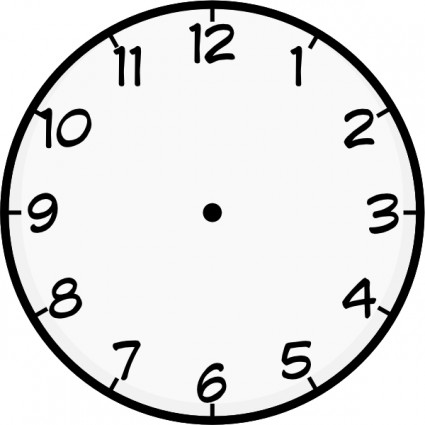 Clocks clipart. Free cliparts download clip
