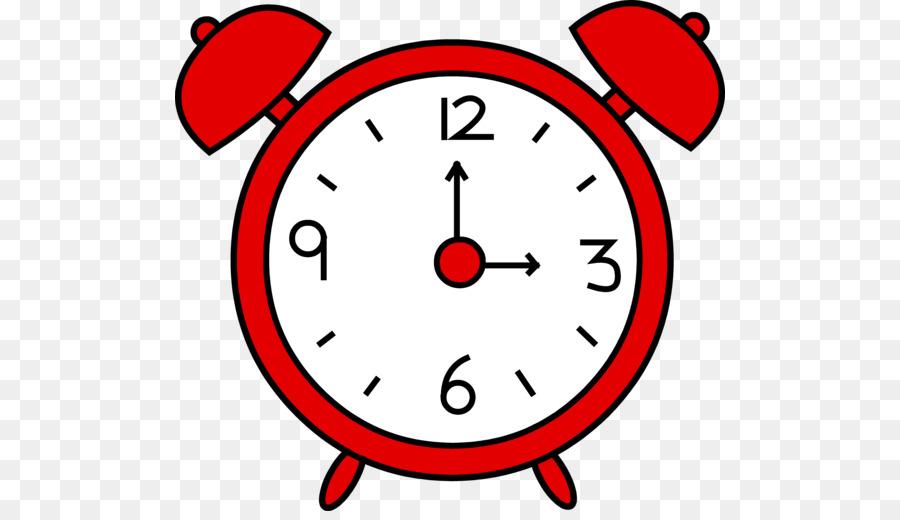 Alarm clip art clock. Clocks clipart