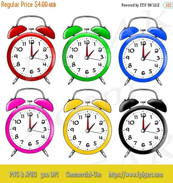 Clocks clipart.  off alarm clock