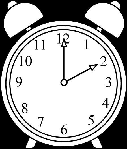 Clocks clipart. Clock clip art images