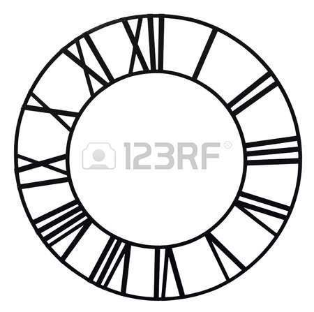 Clocks clipart church. The clock free cliparts