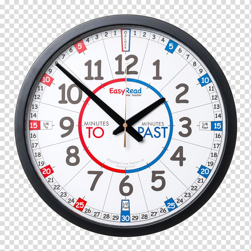 Clock time teacher learning. Clocks clipart classroom