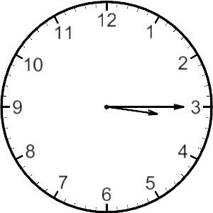 Clocks clipart classroom. Free clip art of