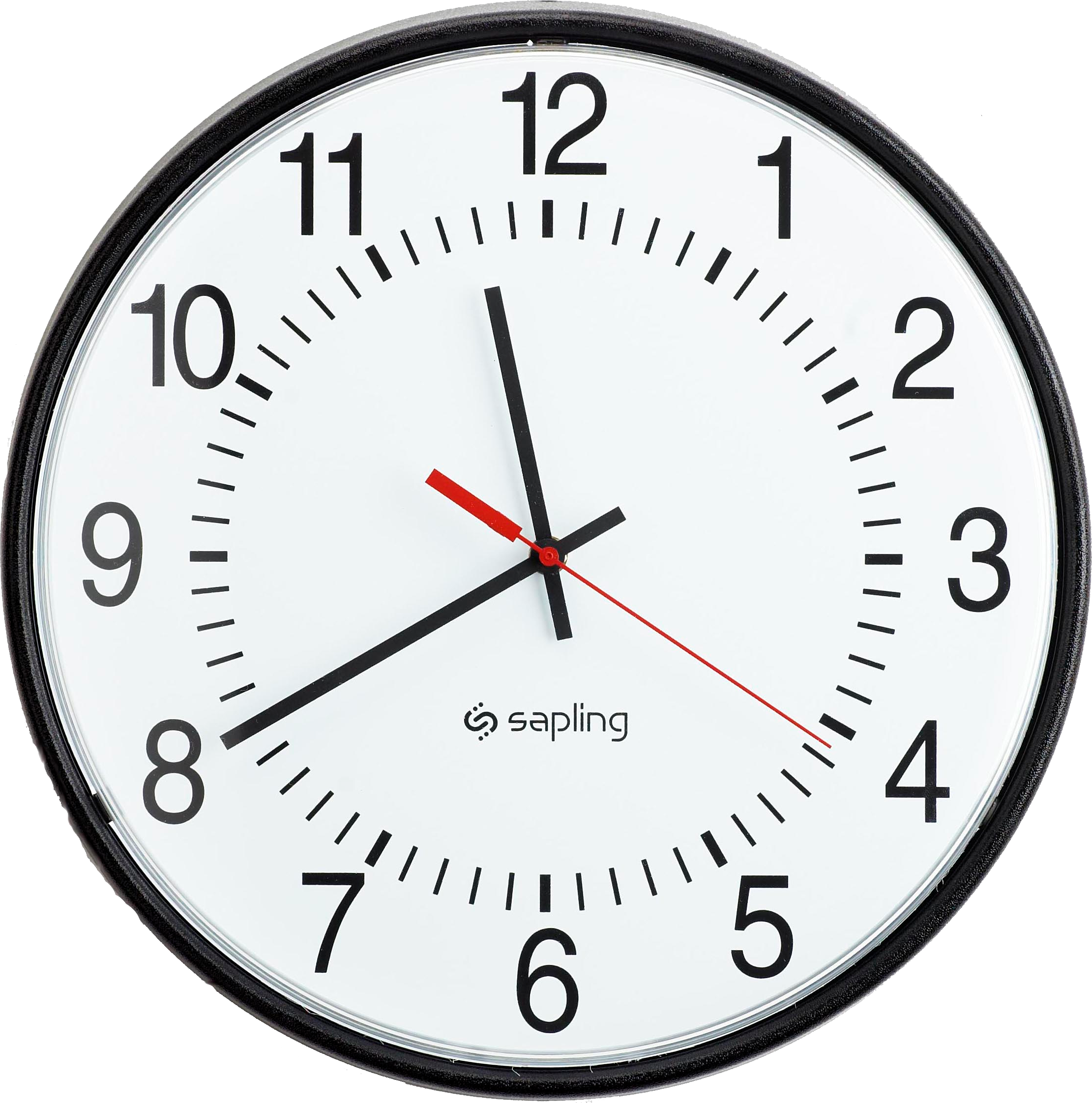 Clock png image with. Clocks clipart clear background