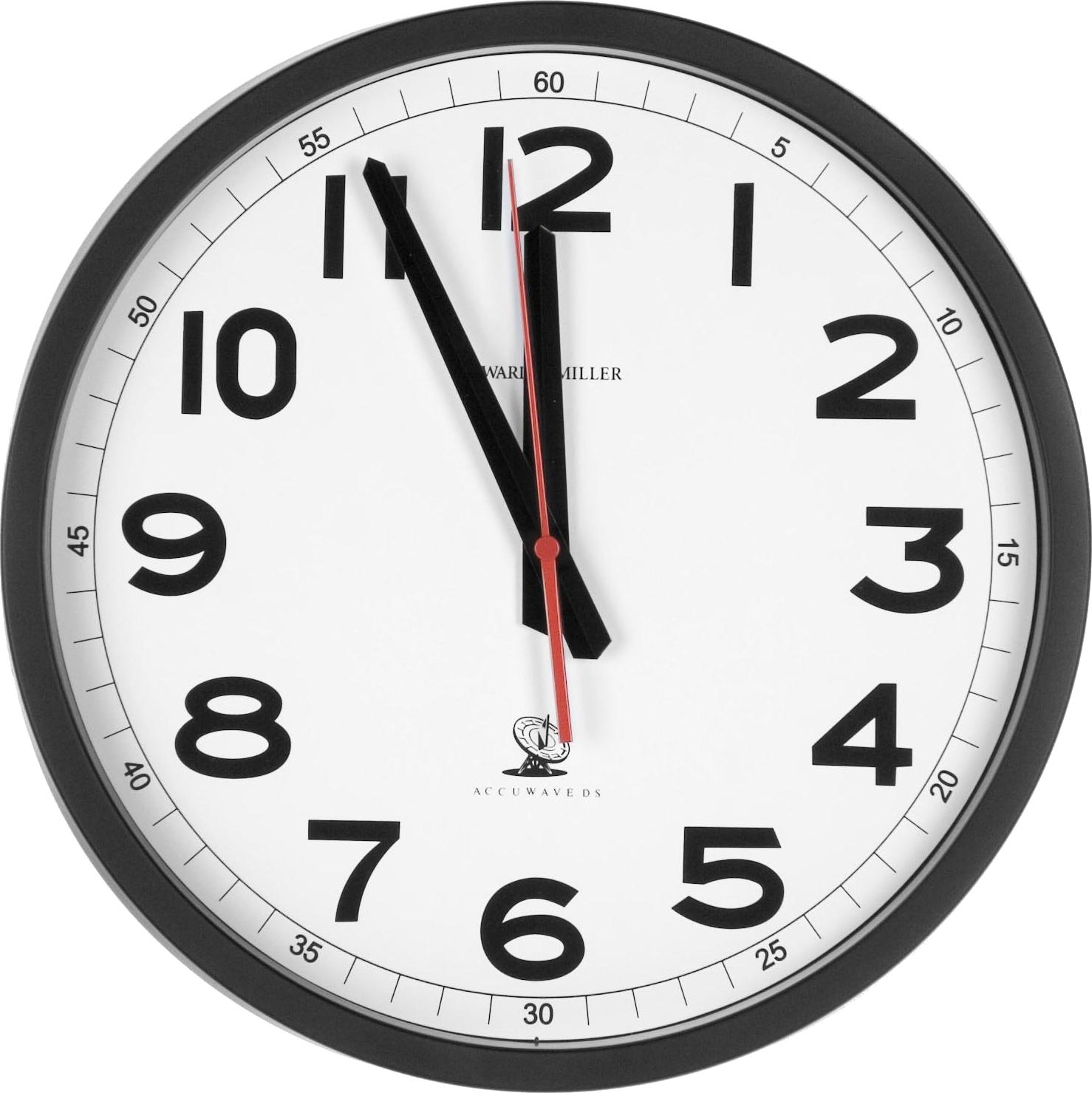 Hq clock png transparent. Clocks clipart clear background