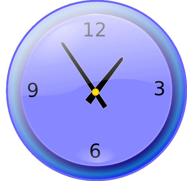 Clocks clipart cute. Clock gif